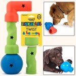 linkables-dog-treat-toy